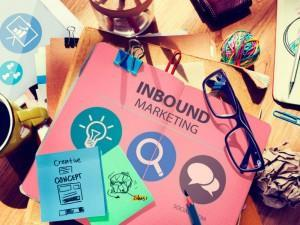 o-que-e-inbound-marketing-e-por-que-utilizalo30288